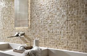 bathroom tile wall porcelain stoneware high gloss frame