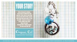 origami owl graduation locket put a umbrella in your drink origami owl custom jewelry