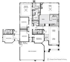 efficient floor plans energy efficient homes plans spurinteractive