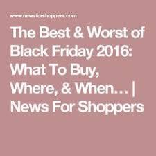black friday ps4 games list target walmart best buy 2017 new year u0027s sales u0026 store hours macy u0027s target u0026 walmart