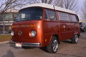 1970 volkswagen vanagon some of the classic cars that we sold robz ragz