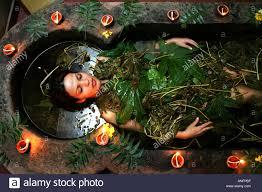 lka sri lanka siddhalepa ayurveda resort ayurvedic herbal