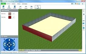 free computer home design programs best free landscape design software landscaping design software