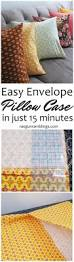 Diy Sewing Projects Home Decor 274 Best Sewing Projects Easy Images On Pinterest Sewing Ideas