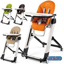 chaise haute siesta peg perego peg perego siesta high chair it grows giveaway in the
