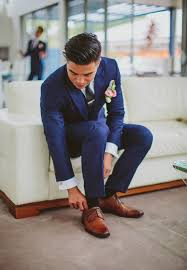 wedding shoes for groom the ultimate grooms guide to dressing for your wedding