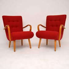 Vintage Settees For Sale Retro Vintage Armchairs For Sale London Cocktail Wool