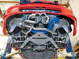 porsche cayman engine problems 2007 cayman s with 911 s engine engine depot