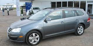 2009 2010 vw jetta tdi buying guide and checklist with reviews