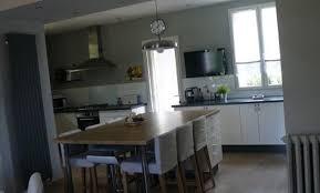 cuisine centrale le mans design cuisine verriere industrielle 31 cuisine