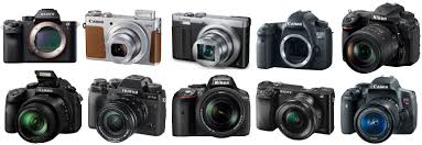 the top 10 best digital cameras u2013 the ultimate buying guide the