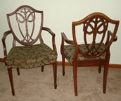 Duncan Phyfe Dining Room Set Mahogany Chair Rs Rocking Chair Runescape Wiki Fandom Powered By