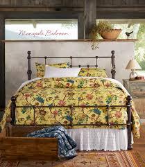 Sundance Home Decor Featured Rooms Home Furnishings Robert Redford S Sundance