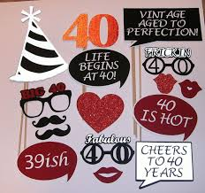 25 unique 40th birthday ideas on pinterest 40 birthday 40th
