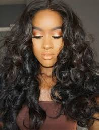 see what you would look like with different color hair rihanna s glamour magazine cover interview photo shoot cover