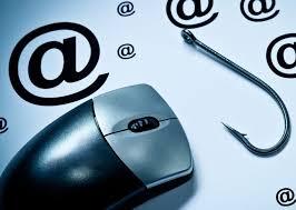 cdiscount si e social phishing des centaines de clients cdiscount pris au piège