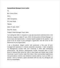 manager cover letter template accounting office manager cover