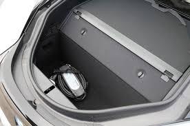 bmw i8 luggage bmw i8 vs porsche 911