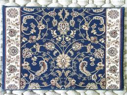 Pottery Barn Persian Rug by Persian Carpet Hd Google Search Patterns Pinterest Blue