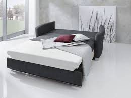 Schlafzimmer Hardeck Wohnzimmerz Musterring Badmöbel With Musterring Schlafzimmer