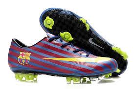 womens boots barcelona barcelona nike mercurial vapor superfly iii fg soccer cleats zebra