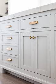White Shaker Cabinets Kitchen Gorgeous White Shaker Kitchen Cabinets Hardware