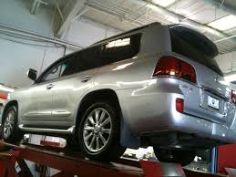 lexus lx 570 bulletproof new owner of a new to me 2009 lx 570 and why i chose it over