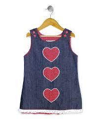217 best kids clothes images on pinterest kids girls dresses