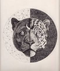 best 25 jaguar tattoo ideas on pinterest inca art mexico