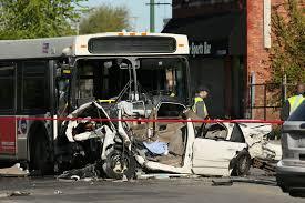 Six Flags Shuttle Bus Cta U0026 Bus Injury Guide Chicago Illinois Schwaner Injury Law