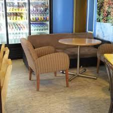 Coffe Shop Chairs King U0027s Coffee Shop Closed 23 Photos U0026 42 Reviews Coffee