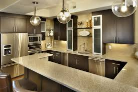 small basement kitchen ideas basement kitchen designs home interior design ideas