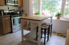 kitchen island with stools ikea ottawa bar stools ikea kitchen beach style with white countertop
