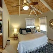 interior design hawaiian style modern house plans hawaiian plantation style plan home design