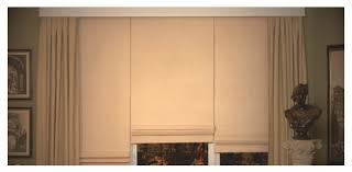 Blinds For Double Doors French Door Blinds And Window Coverings Selectblinds Com