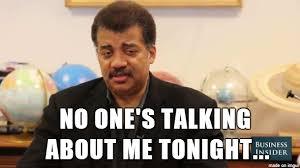 Black Science Man Meme - mr lonely black science man meme on imgur