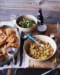 everything you need to host a grilling get together martha stewart