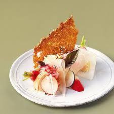 cuisiner un foie gras cru cru et cuit de foie gras de canard et radis