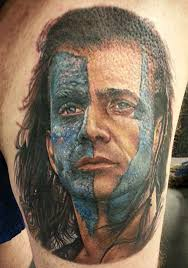 best portrait tattoo artist in pittsburgh 115 best tattoo