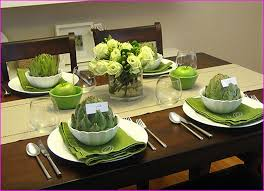 Ideas For Kitchen Table Centerpieces Kitchen Table Centerpieces Kitchen Table Sets