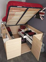 space saving double bed 162 best hostel images on pinterest bunk rooms bunk bed and kid