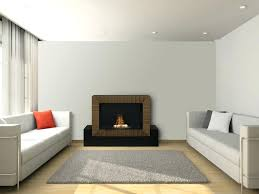 electric log set for existing fireplace logs inserts fireplaces