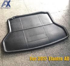 hyundai elantra mats popular 2016 elantra floor mats buy cheap 2016 elantra floor mats