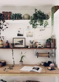 Shelves For Office Ideas Best 25 Desk Shelves Ideas On Pinterest Desk Space Desks And