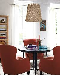 Dining Room Wingback Chairs Dining Room Tableh Wingback Chairs High Wing Back Sets