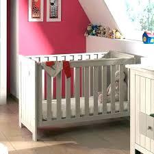 chambre bébé bois naturel chambre bebe bois massif lit bebe bois massif lit bebe en bois