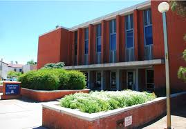biochemistry degree search explore the ua u0027s degree plans