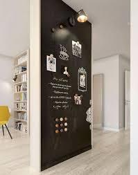 tableau magn騁ique cuisine tableau noir cuisine educareindia info