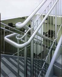 Stainless Steel Handrails Brisbane Stainless Steel Handrails Bunnings Nucleus Home