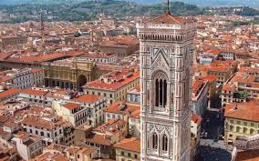 when is thanksgiving vacation florence travel guide vacation trip ideas travel leisure